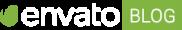 envato-blog-logo